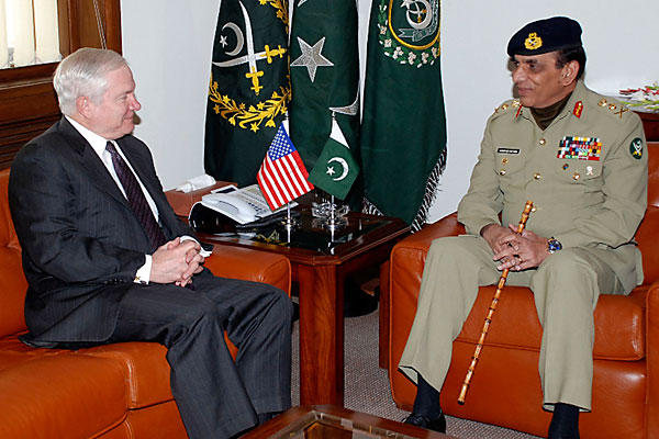 0121-ASWAT-Pakistan-US-Gates-Kayani-full_full_600.jpg