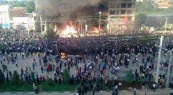 أحداث تكشف حقيقة إيران 11117-thumb2 (1).jpg