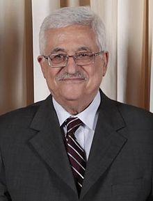 ������� ������ �������� ���������� 220px-Mahmoud_Abbas.jpg