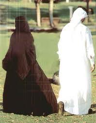 ظاهرة الطلاق ..سوس المجتمعات