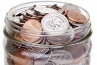 المال التربية القرآنية 4444_10.jpg