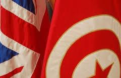 تونس البريطانيين السفر إليها images_220.jpg
