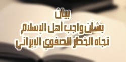 ������� ����� ������ pen-282604_640-thumb2.jpg