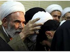 التشيع العالم الإسلامي.. القابلية والمستقبل