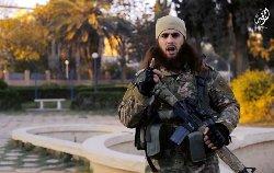 """لمصلحة تهديد """"داعش"""" نصارى لبنان ^89DF0BEEE824477317599A714F6856C3295A11BD1562C3D881^pimgpsh_fullsize_distr-thumb2.jpg"""