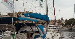 الاحتلال يوقف سفينة المساعدات المتجهة -1183432732_0-thumb2.jpg