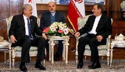 نائب الرئيس الإيراني الجزائر -44047-thumb2.jpg