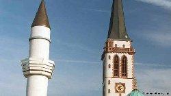 استهداف المساجد ألمانيا 0,,15958722_303,00-thumb2.jpg