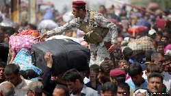 العراق أغراب وطنهم 0,,18391534_303,00-thumb2.jpg