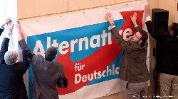 ألماني متطرف يصعد لهجته المعادية 0,,19141667_303,00-thumb2.jpg