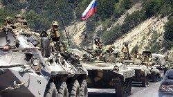 الانسحاب الروسي سوريا..دلالات وحقائق 00000000000000-thumb2.jpg
