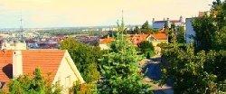 فندق بسلوفاكيا يرفض استقبال العرب 00000_2-thumb2.jpg