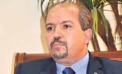 الجزائر تحذر سفير العراق لديها 0000_5-thumb2.jpg