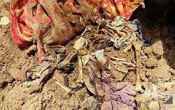 الكشف أسرار مقبرة جماعية الأحواز 0000_7-thumb2.jpg