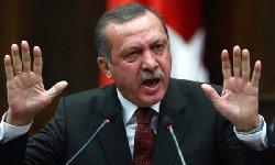 أسباب الخلاف التركي الأمريكي 000_11-thumb2.jpg