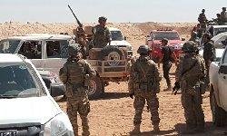 الجيش الحر يطرد جنودا أمريكيين 000_27-thumb2.jpg