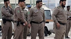 السلطات السعودية تقبض إيرانييْن بتهمة 00_102-thumb2.jpg