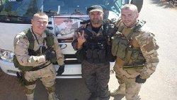 انتحار جندي روسي بسورية 00_34-thumb2.jpg