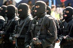 الاحتلال الإيراني يقتل ناشطا أحوازيا 00_63-thumb2.jpg