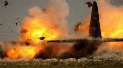 مقتل ضابطين مصريين سقوط طائرة 00_83-thumb2.jpg