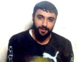 استشهاد أسير فلسطيني سجون الاحتلال 00_86-thumb2.jpg