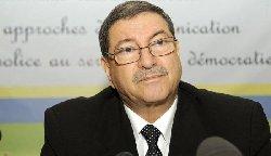 حقيقة أزمة تونس الجزائر 0105_HabibSid-thumb2.jpg