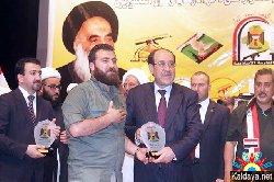 شريك الحشد الرافضي العراق 01_9-thumb2.jpg