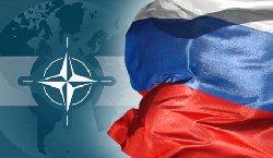 الكرملين يتوعد الناتو 02_1-thumb2.jpg