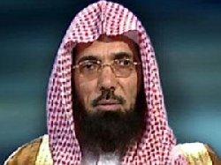 انتقاد الشيخ سلمان العودة الصمت الدولي لما يحدث في مصر