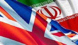 تبادل دبلوماسي بريطانيا إيران 04371307806516-thumb2.jpg