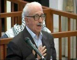 وفاة طارق عزيز نوبة قلبية 05-06-15-588004881-thumb2.jpg