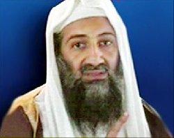 ثالث فريق اغتيال لادن يكشف 06481189078908-thumb2.jpg
