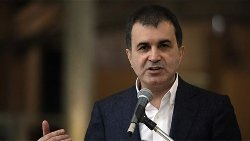 تركيا تتهم ألمانيا بالعنصرية الثقافية 07_4-thumb2.jpg