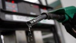 شركات أوروبية تبيع لأفريقيا وقودا 08_0-thumb2.jpg