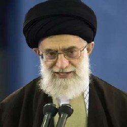 السعودية هي العدو الأول لإيران وليس إسرائيل !