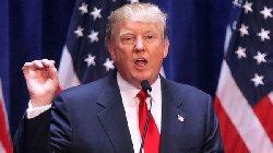تداعيات ترامب 099999-thumb2.jpg