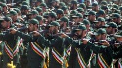 عندما تدعو إيران لاحتلال 099_1-thumb2.jpg