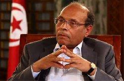 """تونس حوار تلفزيوني """"المرزوقي"""" 0_44-thumb2.jpg"""