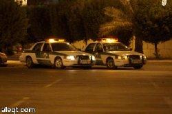 دورية أمنية سعودية تتعرض لإطلاق 0_51-thumb2.jpg
