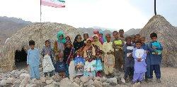 توثّق معاناة التلاميذ السنّة إيران 1-5-thumb2.jpg
