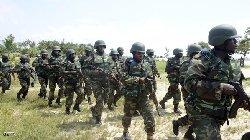 تغييرات قيادات الجيش النيجيري 1-502908-thumb2.jpg