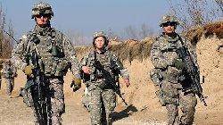 التراجع الانسحاب أفغانستان 1-84119634-thumb2.jpg