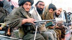طالبان هجومًا واسعًا غزني 1-Taliban-haqqani-network_6-thumb2.jpg
