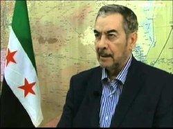 انتقادات للحكومة الجزائرية لتأخرها مواجهة 100_2-thumb2.jpg