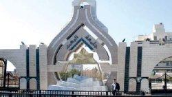 إجرام النظام النصيري بسورية الجامعات 10110725141783-thumb2.jpg