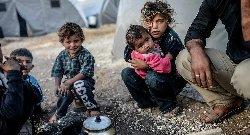 الأردن يدمر شاحنة قادمة سورية 1013462170-thumb2.jpg