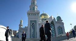 تركيا تتكفل ببناء مسجد القرم 1015707568-thumb2.jpg