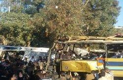 """المقاومة السنية بلبنان"""" تتبنى قتل وإصابة 10 جنود لحزب الله 1020156182555300-thumb2"""