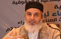 اختطاف بدار الإفتاء العاصمة طرابلس 102016614494579-thumb2.jpg