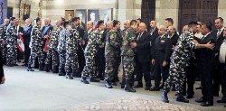 الله وصفقة تحرير العسكريين 10_12-thumb2.jpg